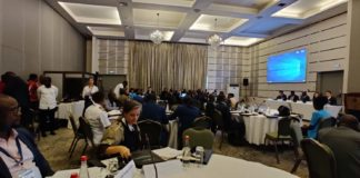 2020-02-25 Interpol workshop overview